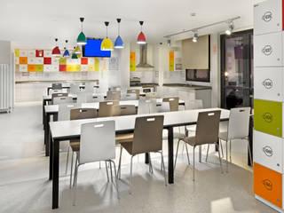 MUTFAK Modern Mutfak BOYTORUN ARCHITECTS Modern