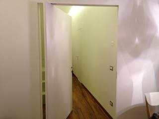 appartamento B:  in stile  di IMDdesignservice
