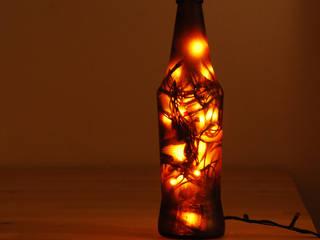 par LAMPBADA DESIGN LAMP Moderne