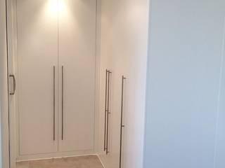 Arconada Armarios BedroomWardrobes & closets