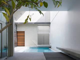 エスプレックス ESPREX Modern Garden
