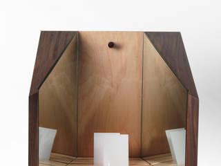 Altar:  de estilo  por FOAM Lifestyle Brand