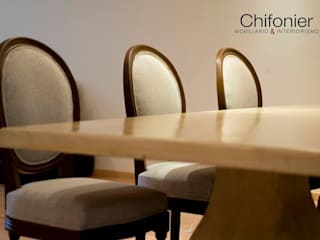 Chiffonnier Dining roomChairs & benches