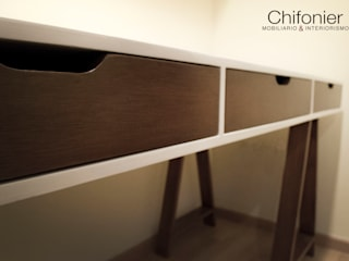 Chiffonnier Study/officeDesks
