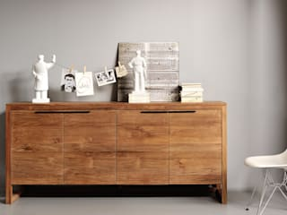 bolighus design MaisonStockage