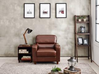 CCBRAND Salas/RecibidoresSofás y sillones