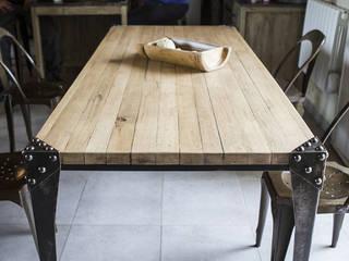 """Table """"Hit"""" par fe26 Classique"""