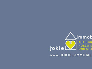 by Jokiel Immobilien