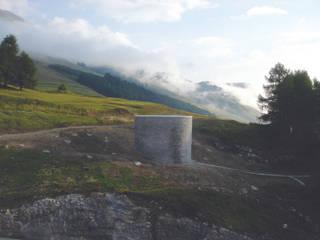 by OAP Architektur und Projekte Modern