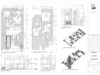 arquitecto9.com의