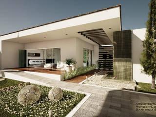 Varios arquitecto9.com Casas clásicas