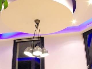 Modern dining room by BEst Domotique Modern
