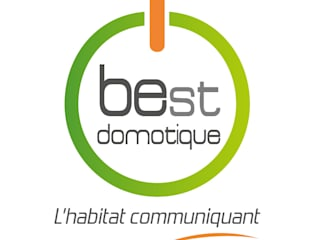 Photo d'entreprise par BEst Domotique Moderne
