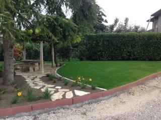 giardini di lucrezia