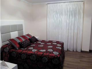 EL OESTE HOGAR BedroomTextiles