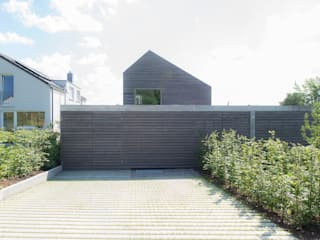 S34:  Häuser von msm D.Schneck