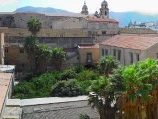Il sito:  in stile  di Walter Emanuele Angelico, architetto