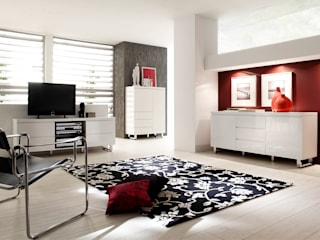 Living room by mebel4u,