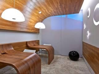 Alessandra Contigli Arquitetura e Interiores의  방