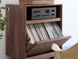Aero Audio and Entertainment Symbol Audio Multimedia roomElectronics