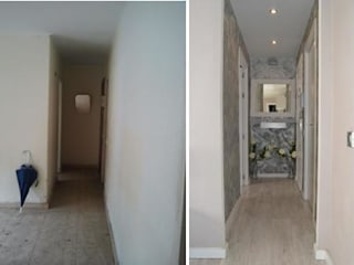 by Home Staging Tarragona - Deco Interior
