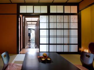 谷山武デザイン事務所 Hotels