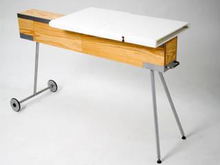 Slow Domo Design:   by Q2xRo