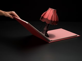 oleh Takeshi Ishiguro Creative Lab, Klasik
