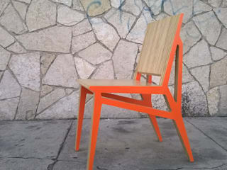modern  by Dgreen furniture design, Modern