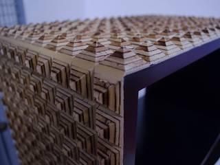modern  von Dgreen furniture design, Modern