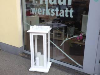 الاسكندنافية  تنفيذ Kellerwerker.de, إسكندينافي