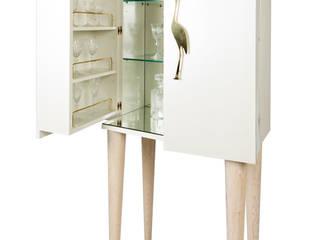moreandmore design HouseholdAccessories & decoration