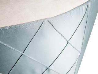 moreandmore design HouseholdHomewares