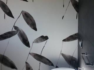 Bagno:  in stile  di Studio Associato UP_date