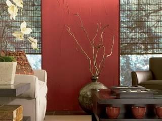Casa Bruno - the way to feel good SalonAccessoires & décorations
