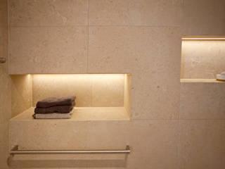 Classic style bathroom by Braun Steinmetz GmbH & Co. KG Classic