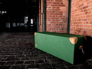 Hardcrafted Hamburg Salas/RecibidoresTaburetes y sillas