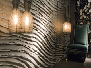 Dofine wall | floor creations Walls & flooringWall & floor coverings