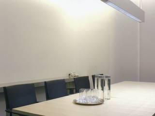 Rechtsanwaltskanzlei: modern  von raupach architekten,Modern