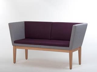 stuhlfabrik schnieder m bel accessoires in l dinghausen. Black Bedroom Furniture Sets. Home Design Ideas