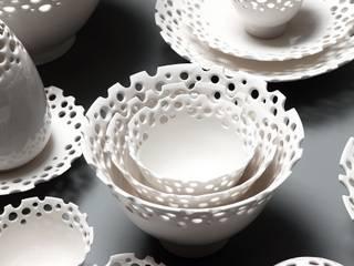 Extended ware: 선의美도자기(DoYA)의