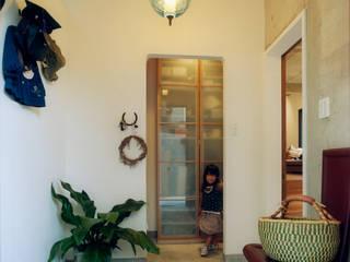 gimbalworks Modern Windows and Doors