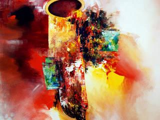 Fagaru! by Fola Lawson:   by Mille Arts