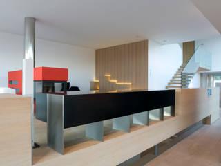 Möbel:   von Sissibay