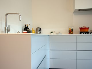 Hamers Meubel & Interieur Kitchen