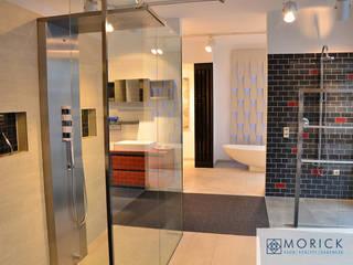 de Franz Morick GmbH Moderno