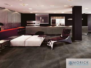 Wohnzimmer Stile Franz Morick GmbH Moderne Wohnzimmer