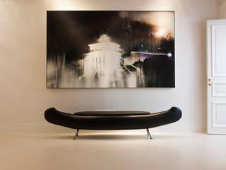 art5 ВітальняДивани та крісла