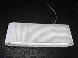 Extravagantes Design's von Masiero von Schnebe Minimalistisch