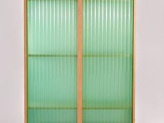 modern  by Dik Scheepers, Modern